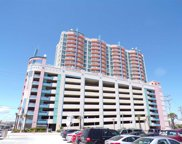 3601 N Ocean Blvd. Unit 934, North Myrtle Beach image