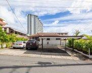 1409 Ernest Street, Honolulu image