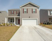 993 Laurens Mill Dr., Myrtle Beach image