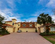 12181 Lucca  Street Unit 201, Fort Myers image
