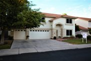 5778 W Windrose Drive, Glendale image