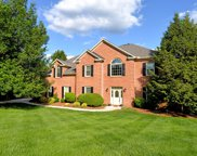 12854 Pecos Rd, Knoxville image