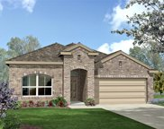 9125 Sycamore Leaf Drive, Fort Worth image