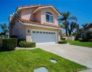 2376 Windmill Creek Road, Chino Hills image