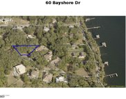 60 Bayshore Court, Rockledge image