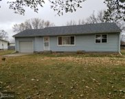 16332  245th  Street, Mason City image
