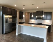 11547 Brookview  Drive N, Rogers image