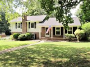 6718 Forest Oak Drive, Clemmons image
