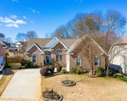 6 Peter Brook Court, Simpsonville image