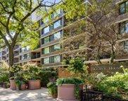 1555 N Sandburg Terrace Unit #104K-106K, Chicago image