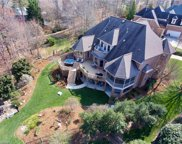 5106 Bearberry Point, Greensboro image