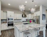 3134 E Cherrywood Place, Chandler image
