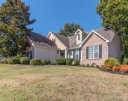 4037 Pineorchard Pl, Antioch image