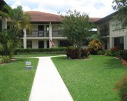 270 South River  Drive Unit 103, Stuart image
