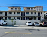 1532 Thurston Avenue, Honolulu image
