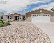 4648 Pika Point, Colorado Springs image
