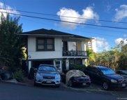 1617 Alapai Street, Honolulu image