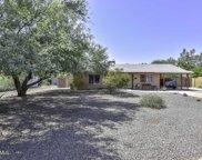 12210 N 28th Place, Phoenix image