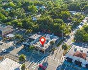 2625 Edgewater Drive, Orlando image