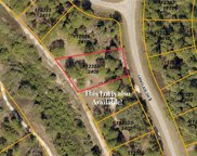 Lot 9 Langlais Drive, North Port image