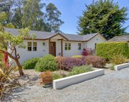 25 Morehouse Dr A, Watsonville image