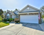 173 Carriage Lake Dr., Little River image