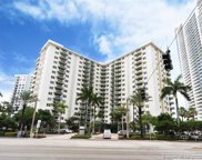 3001 S Ocean Dr Unit #1041, Hollywood image