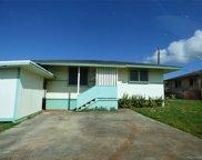 102E Kilea Place Unit E, Wahiawa image