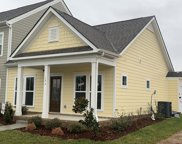 177 Mary Ann Circle, Spring Hill image