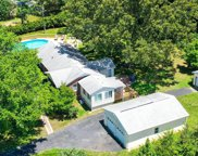 139 Folly Neck Rd  Road, Warsaw image