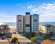 2908 N Ocean Blvd. Unit 1-C, North Myrtle Beach image