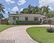 1420 SW 19th St, Fort Lauderdale image
