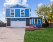 3400 S Greenmont Dr, West Valley City image