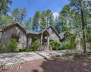3142 Lake View Drive, Pinetop image
