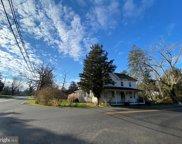 64 Old Church   Road, Egg Harbor City image