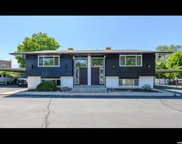 3576 S 1300  E Unit 9, Millcreek image