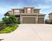 5898 S National Drive, Parkville image