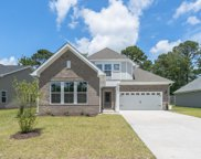 1539 Grove Lane, Wilmington image