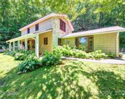 1311 Country Club  Drive, Cullowhee image