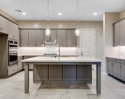 8340 E Mcdonald Drive Unit #1004, Scottsdale image