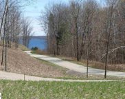 10649 Anchor Way, Suttons Bay image