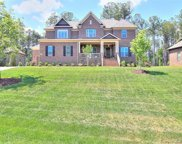 205  Wheatberry Hill Drive, Weddington image