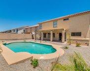 43549 W Elizabeth Avenue, Maricopa image