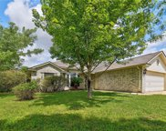 530 Meadowside Dr, Hutto image