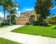 3754 Summerwind Circle, Bradenton image