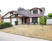 2662 W Montgomery Drive, Chandler image