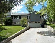 185 Country Club Dr, Stansbury Park image