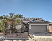 5865 SWAN POINT Place, Las Vegas image