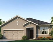 530 Forest Trace, Titusville image