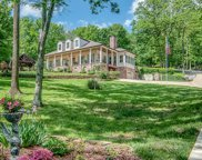 4289 Peytonsville Trinity Rd, Franklin image